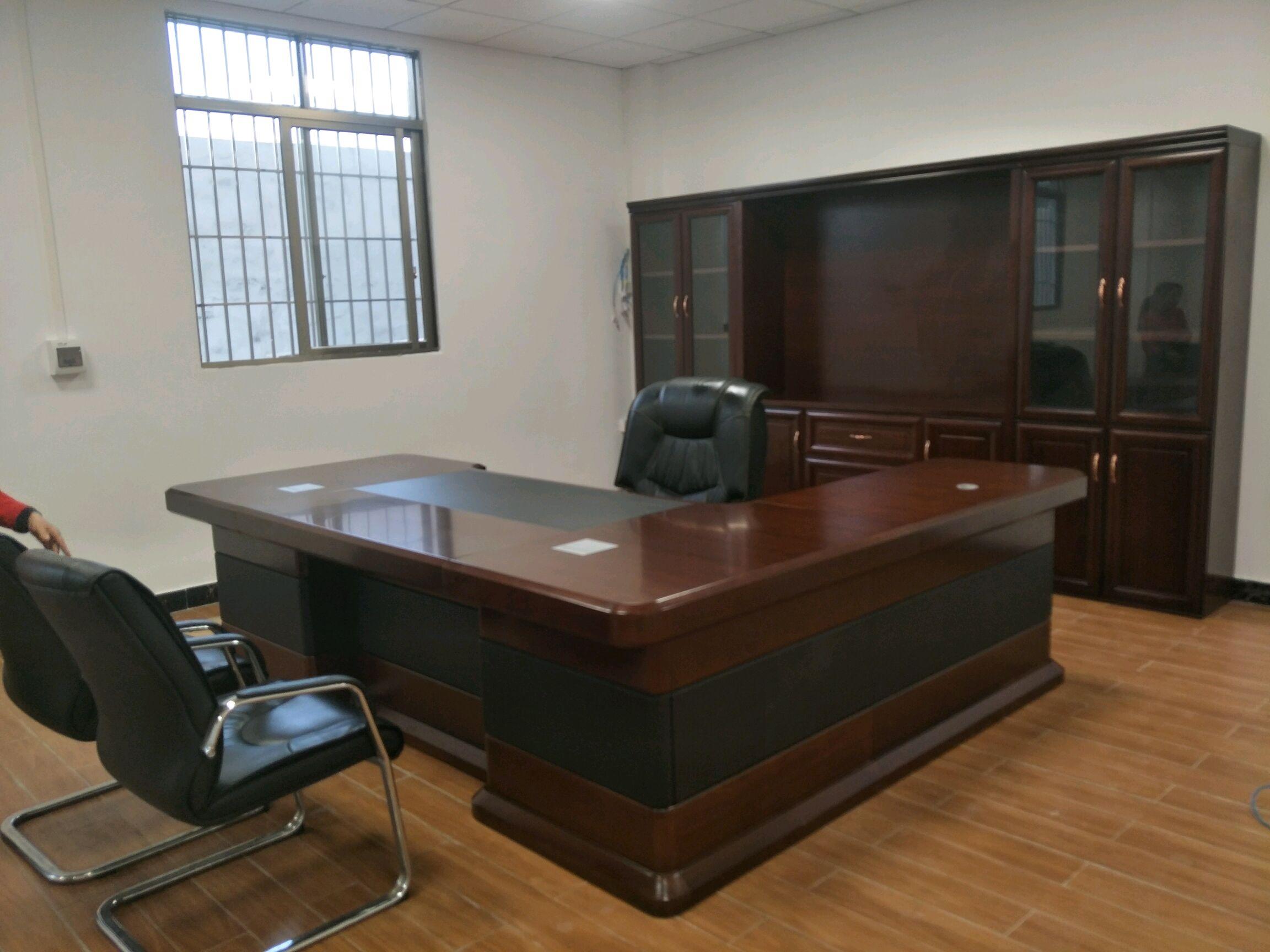 广州二手办公家具市场 二手桌椅回收 二手办公家具回收