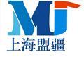 上海盟疆工业自动化设备有限公司