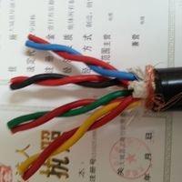 HYAT电话电缆价格,充油通信电缆HYAT,HYAT23生产厂家地址