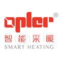 正诺(上海)节能科技有限公司