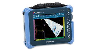 进口探伤仪OmniScan SX