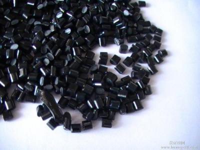 越南PE再生塑胶粒进口税金申报多少合适
