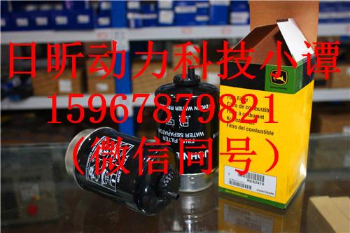 吐鲁番鄯善县约翰迪尔6068柴油机水泵垫片找哪家?