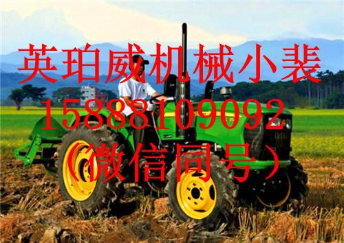 长春强鹿柴油机缸套阻水圈AR72351价格行情