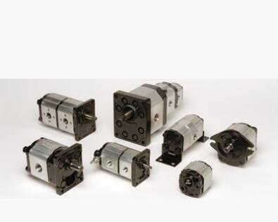 PGP517A0700CM2H3NE7E6B1B1替代paiker派克齿轮油泵