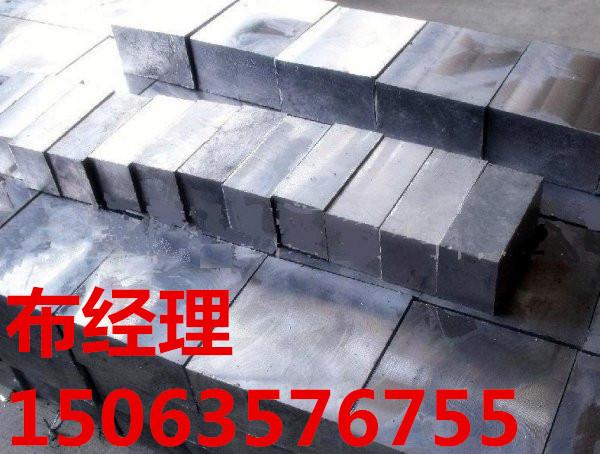 海南铅砖块优质防辐射