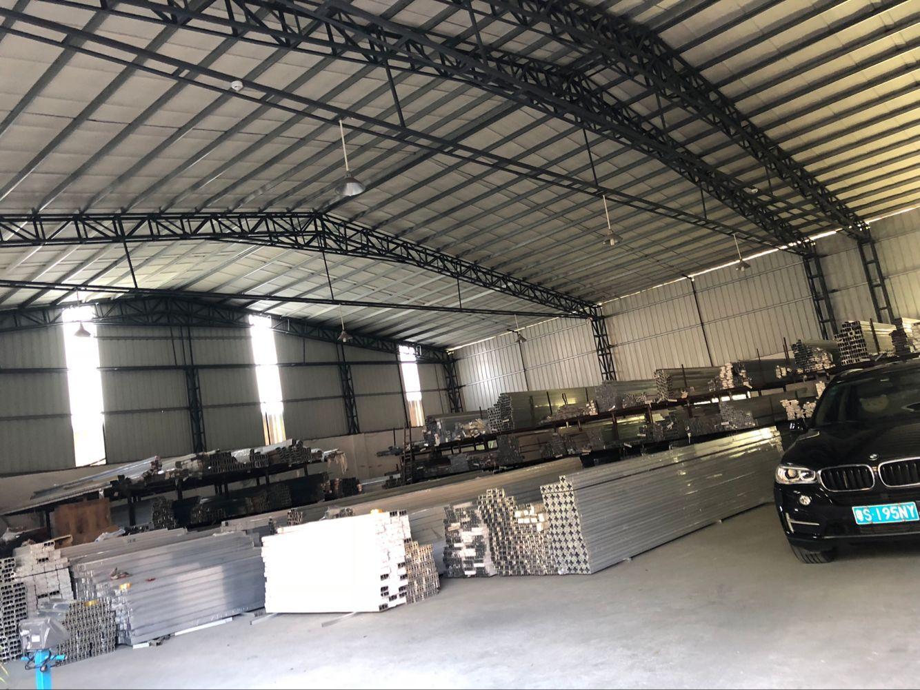 广东铝型材东莞铝型材工业铝型材亿佐铝材