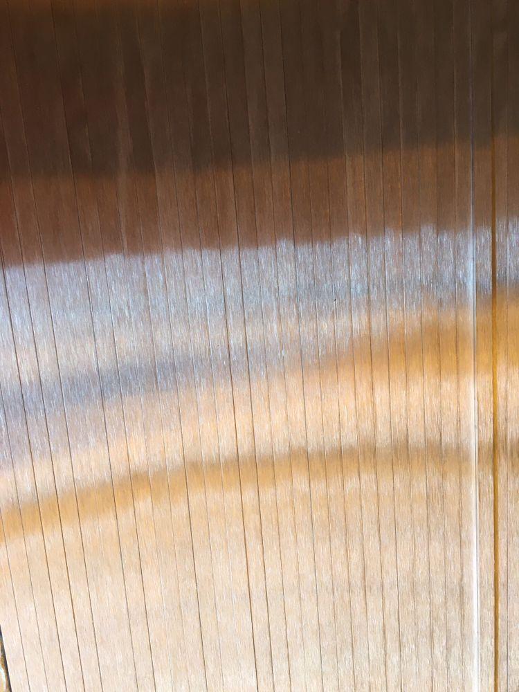 佛山工業鋁型材拉絲處理