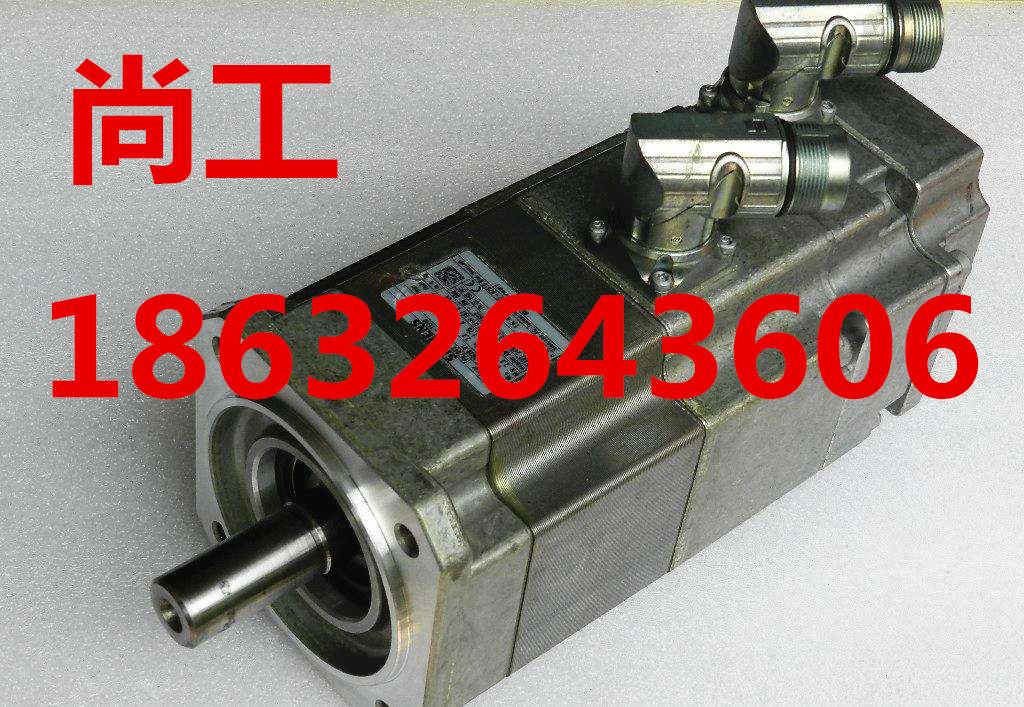 伺服电机维修 伺服电机销售 18632643606