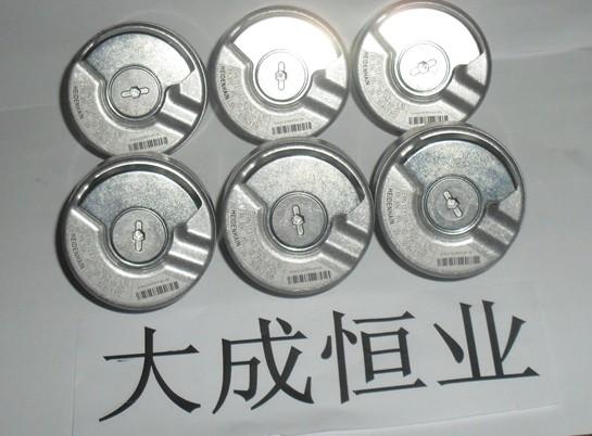北京  海德汉编码器底价现货销售 EQN1325-2048