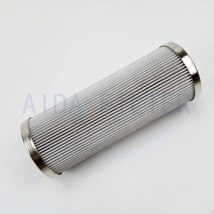 进口玻璃纤维材质品质保证供应 替代派克液压滤芯370-L-222