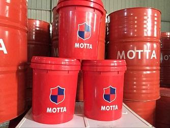 郴州工程机械油 轴承润滑脂  莫塔EP润滑脂黄油批发
