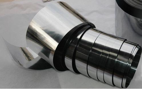 钛合金铝合金激光焊接加工