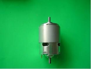微型电机 马达激光焊接/北京激光焊接加工厂家