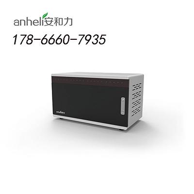 通化平板电脑充电车简介