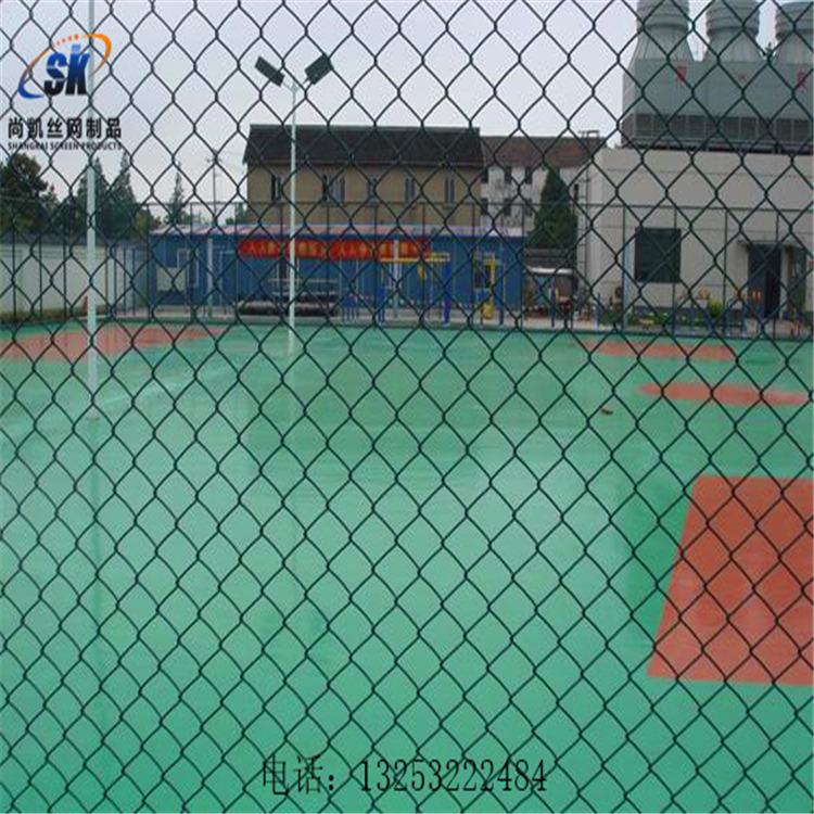 供应体育场围栏球场围挡