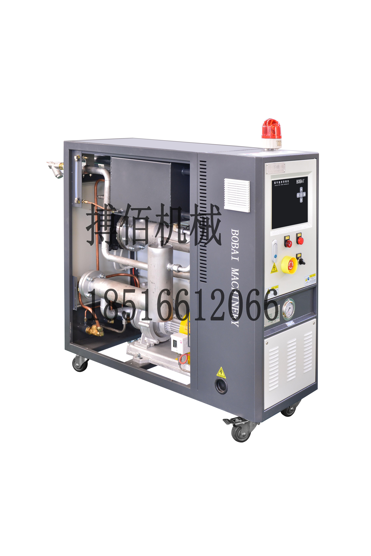 三相电子调整器|高温油温机|搏佰机械|老厂家直销