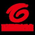石家莊百川捷潤自動化科技有限公司