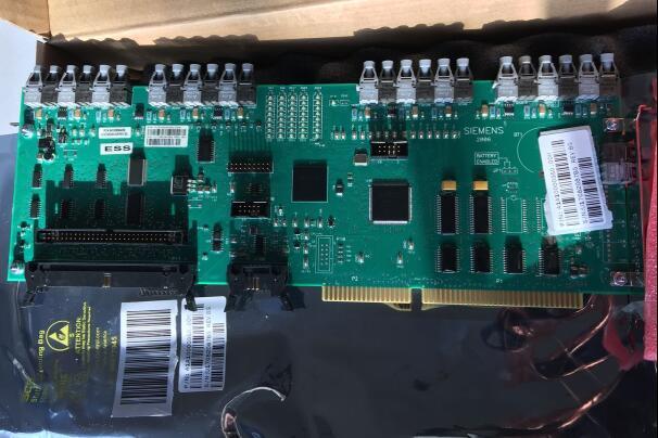 数字量模板IC693ACC300 【美国GE】#系统性