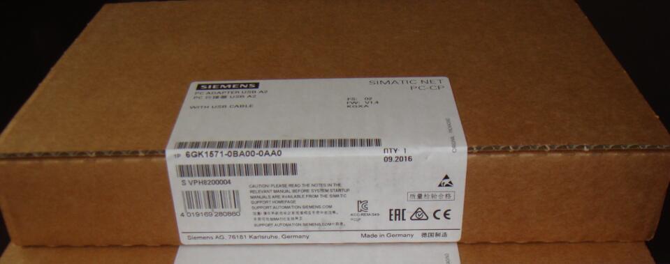 武汉AAI141-S50 多重化技术