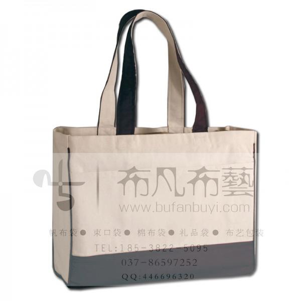 帆布袋印花帆布袋印logo,可印二维码,束口小米袋定制 棉布袋厂家