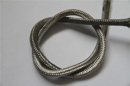 鎳絲增強石墨盤根盤根環的價格和材質說明