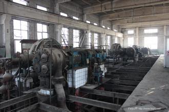 涿州廊坊工厂设备收购北京配电柜回收生产线设备拆除报价
