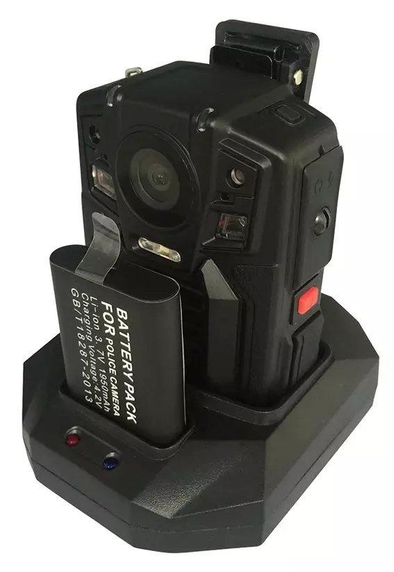 视音频记录仪 DSJ-Q6