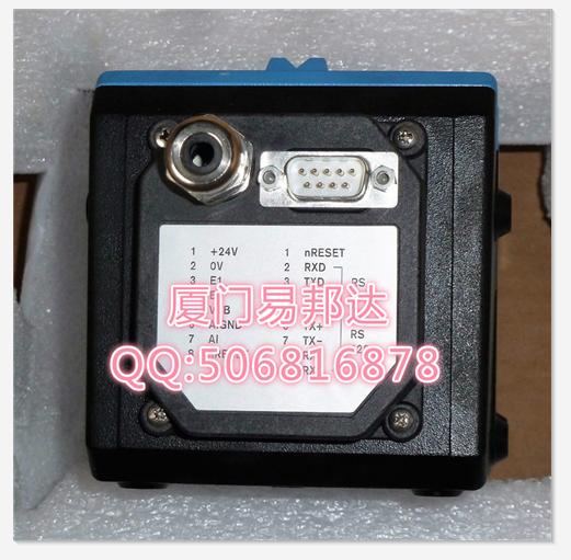 江悦LBV320-XXHGDRANX02200  SICK 易邦达
