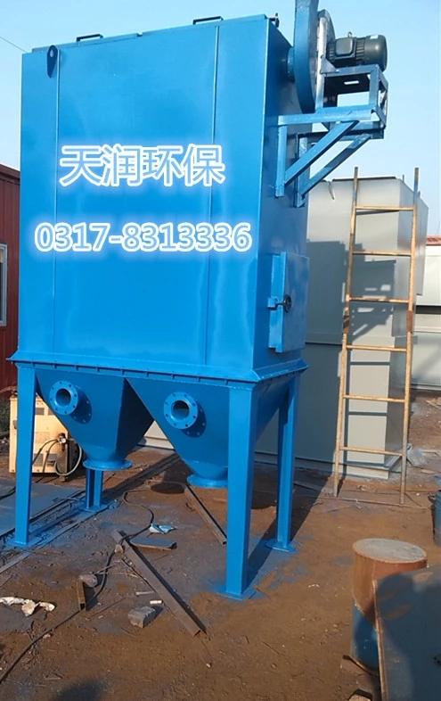 单机除尘器DMC单机除尘器多种型号供应现货