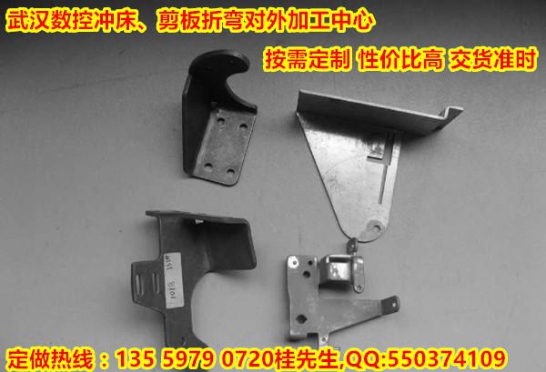 武汉钣金加工哪家便宜 钢结构工程专用配件加工中心