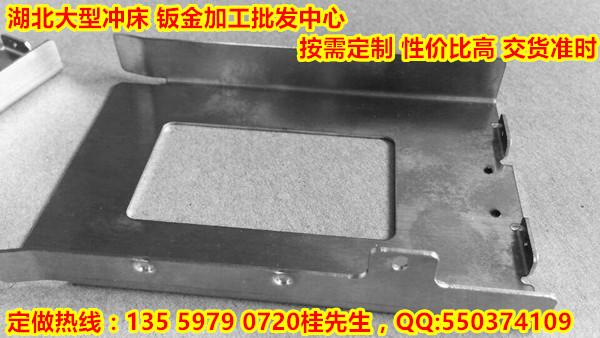 硚口区钢板切割下料 板材加工生产基地