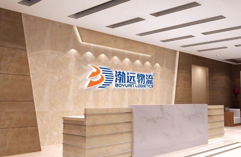 北京到昆明轿车托运欢迎您√欢迎来电咨询