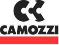 意大利康茂勝CAMOZZI銷售中心