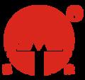 鄭州長城機器制造有限公司