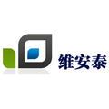 深圳市维安泰电子科技有限公司