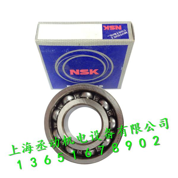 日本进口NSKNN3036MBKRE1CC1P5圆柱滚子轴承特价代理经销