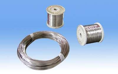 点击领兹c!yf�x�_日本进口wel fcw308lt yf308l-c溶接药芯焊丝,焊条