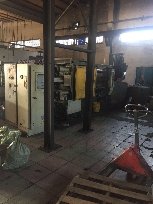 宜春压铸机伺服改造,泉州注塑机伺服改造炮筒干燥机改造选著名国能创新