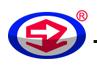 上海生造机电设备有限公司常州分公司
