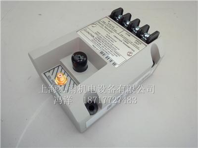 990-04-50-01-01-00振动传感器本特利Bently