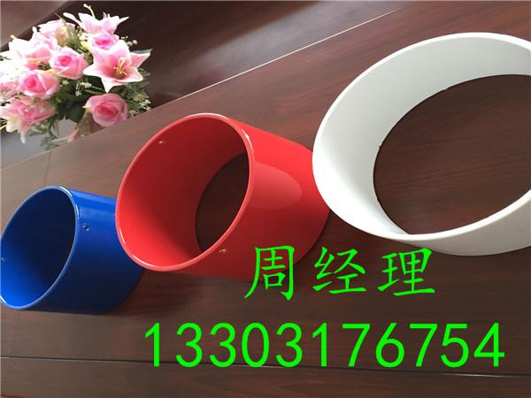 南通大口径涂塑复合钢管出厂价格