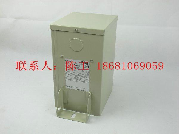 电力电容 CLMD63/60KVAR 525V 50HZ 特价