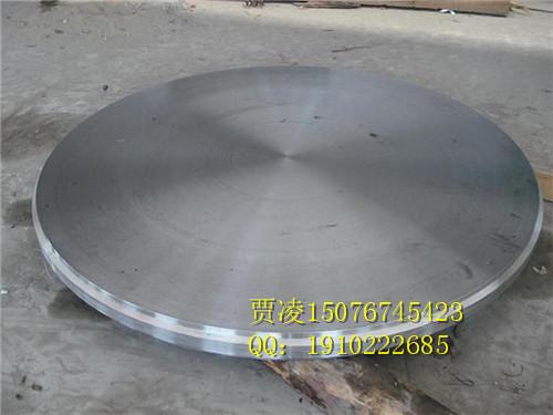 香港香港岛国标板式平焊法兰专业制造厂家