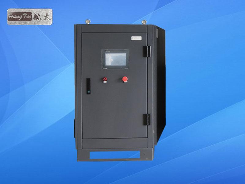 航太电锅炉-电采暖锅炉的优势