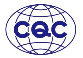 提供直流无刷电机CCC认证服务 Brushless DC motor