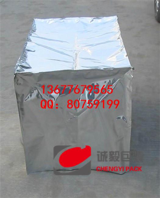 南昌立体铝箔袋厂家优惠促销