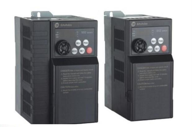 北票SS2-043-1.5K士林变频器哪家销量好?
