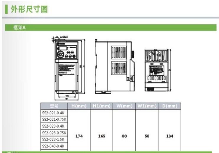 铜仁SE2-023-5.5K总代理