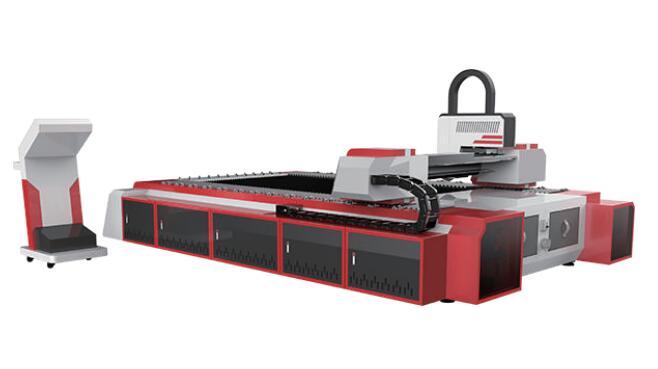 $连云港海州+非金属激光切割机+单台面光纤激光切割机&常州激光切割机@